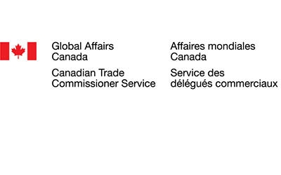 Global Affairs Canada