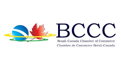 Brazil-Canada Chamber of Commerce - BCCC