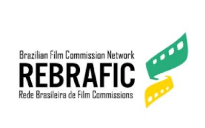 REBRAFIC - Brazilian Film Commission Network