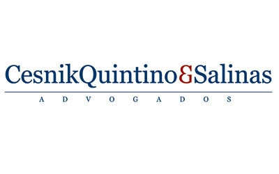 Cesnik, Quintino & Salinas Advogados