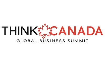 Think Canada