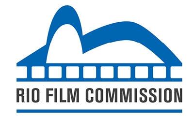 Rio Film Commission