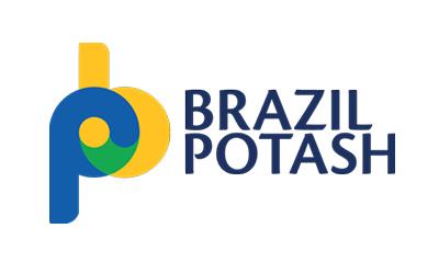 Brazil Potash Corp