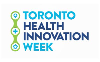 Toronto Health Innovation Week