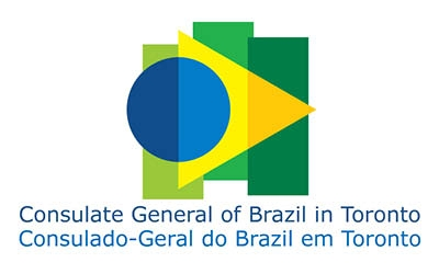 Consulate General of Brazil in Toronto