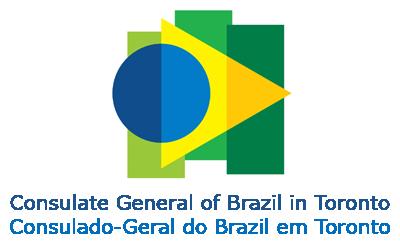 Consulate General of Brazil in Toronto