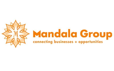 Mandala Group