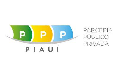 State of Piaui