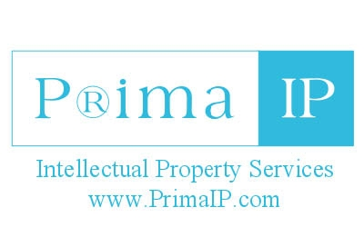 Prima IP