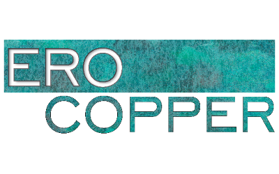 Ero Copper