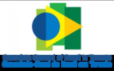 Brazillian Consulate Toronto