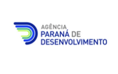 Parana State Development Agency