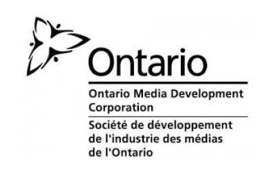 OMDC - Ontario Media Development Corporation