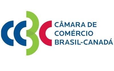 CCBC - Camara de Comercio Brasil-Canada