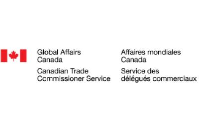 Global Affairs Canada