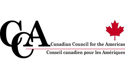 Canadian Council for the Americas