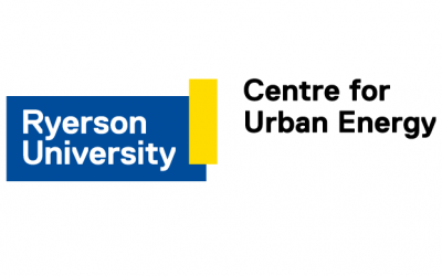 Ryerson University - Centre for Urban Energy