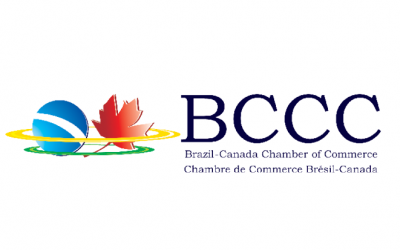 Brazil-Canada Chamber of Commerce (BCCC)