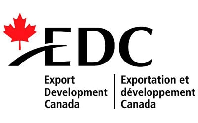 Export Development Canada