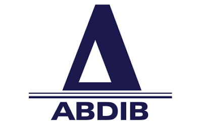ABDIB - Brazilian Association of Infrastructure and Basic Industry