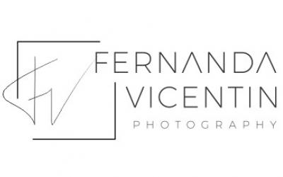 Fernanda Vicentin Photography