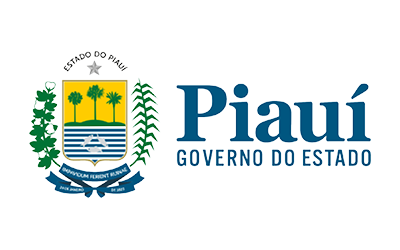 Governo do Piaui