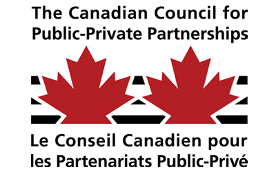The Canadian Council for Public-Private Partnerships - CCPPP