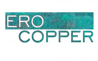 EroCopper
