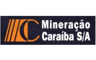 Mineracao Caraiba S/A