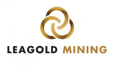 Leagold Mining
