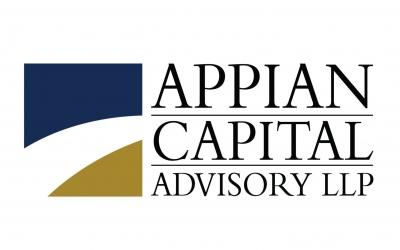 Appian Capital Advisory LLP