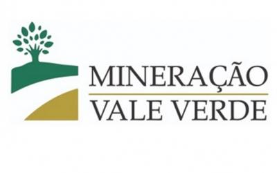 Mineracao Vale Verde