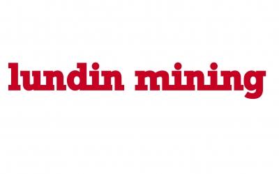 Lundin Mining