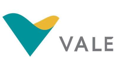 Vale Base Metals