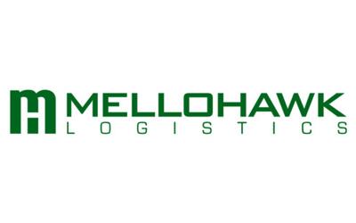 MELLOHAWK Logistics
