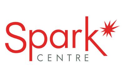 Spark Centre