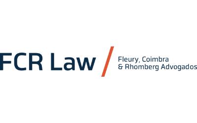 FCR Law