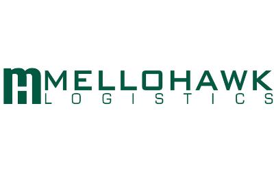 MELLOHAWK Logistics Inc.