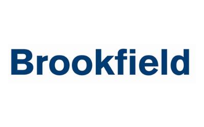 Brookfild