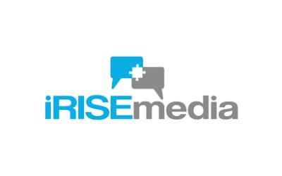 iRisemedia