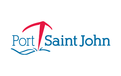 Port Saint John