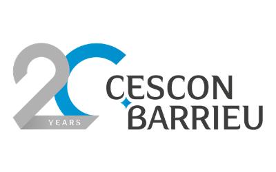Cescon Barrieu